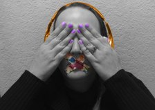 SHS4_y_Color_Blk-wht