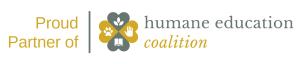 HEC Partner Logo